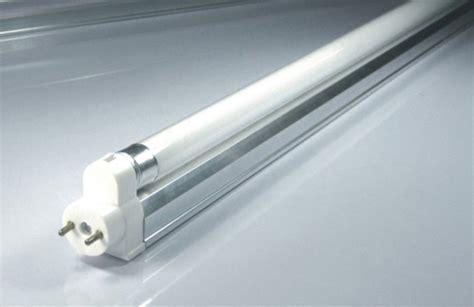 Solar Fluorescent Light Green Business Networking 7 26 12 Solar Energy Usa