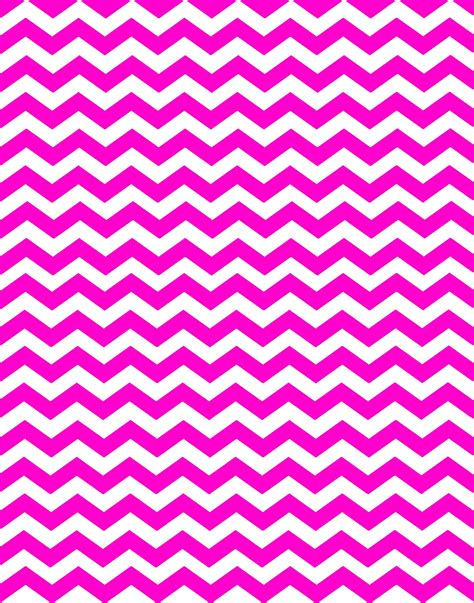 pattern chevron pink pink and white chevron wallpaper wallpapersafari
