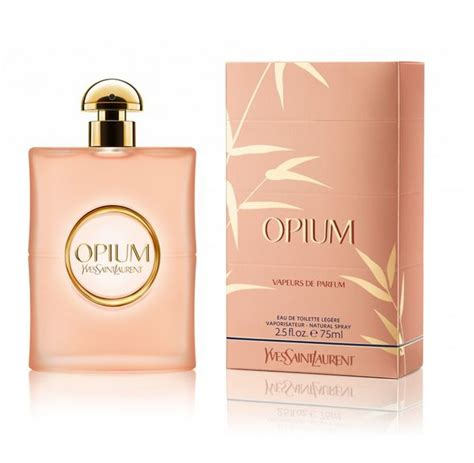 Parfum Soft 1000 images about soft summer perfume on