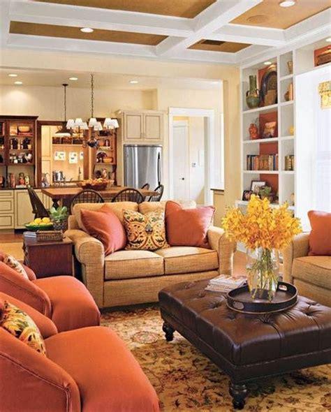 autumn furniture looks interior secrets blog