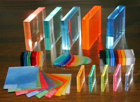 imagenes de uñas sin acrilico procesos fisicoquimicos2012 el polimetilmetacrilato pmma