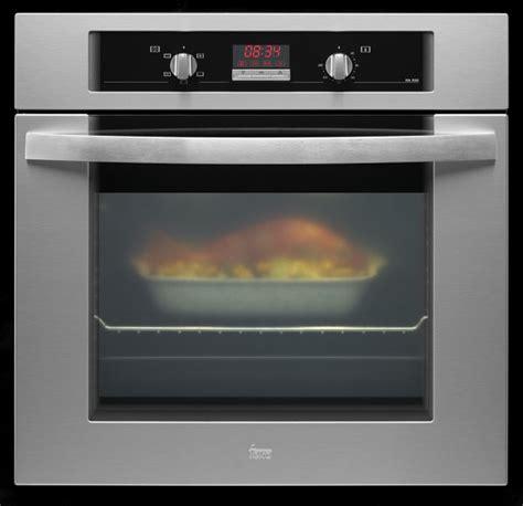 hornos electricos de cocina productos para el hogar por marca hornos electricos
