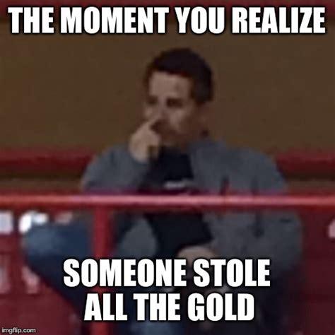 Gold Digger Meme - gold digger imgflip