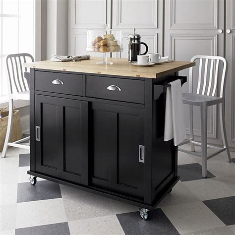 belmont black kitchen island belmont black kitchen island