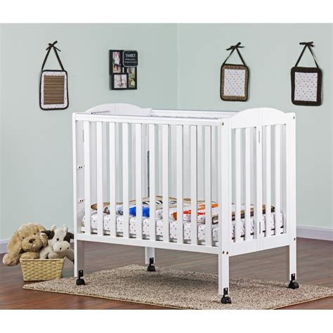 portable baby bed walmart portable baby bed walmart 28 images regalo my cot portable travel bed walmart com