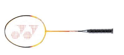 Raket Yonex Power 99 Sp learning badminton yonex power 99 sp