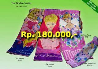 selimut bulu royal tulip 200x230cm selimut jepang model collections