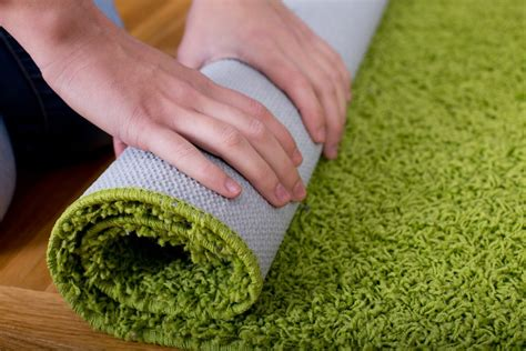 green rug cleaning nyc why are green carpet cleaning products so important nycleaners