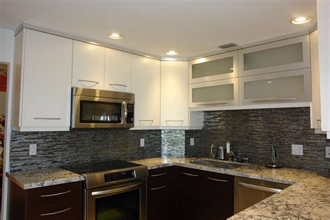 kitchen cabinets in florida modern white kitchen cabinets coral springs fl alliance
