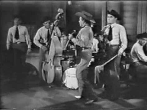 bob wills steel guitar rag 1936 bonaparte s retreat mcauliffe 1950 doovi
