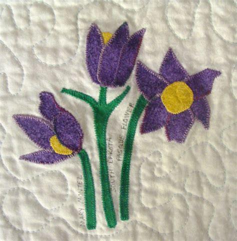 image state flower quilt block patterns download