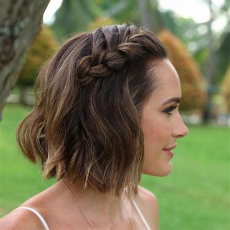 Wedding Hair Pictures by Hair Wedding Styles Gallery Wedding Dress