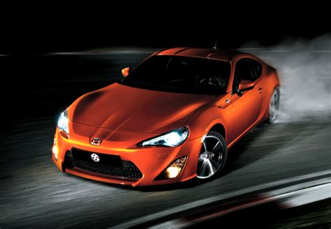 Ultra Light Cer by Toyota To Unveil Ultra Light Sports Car At Busan Show