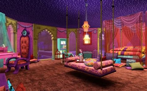 aladdin bedroom 17 best images about cuartos tematicos aladdin on