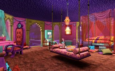 aladdin bedroom aladdin bedroom 28 images a zonzo aladdin backgrounds