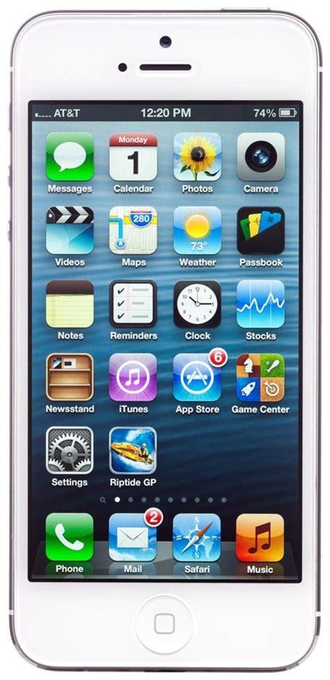 Hp Iphone 5 Cdma apple iphone 5 a1429 cdma 32gb specs and price phonegg