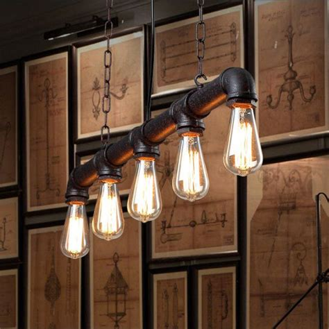 iluminacion para comedores iluminacion para comedor vintage buscar con