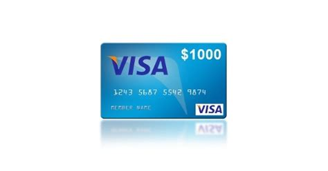 Visa Gift Card On Paypal - pin by beverly courter on i love these things pinterest