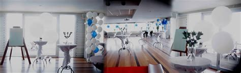 themed events auckland balloons for themed corporate events auckland nz