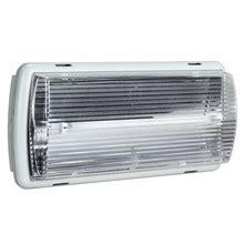 Philmax Lu Emergency 9w emergency luminaires emergency lighting