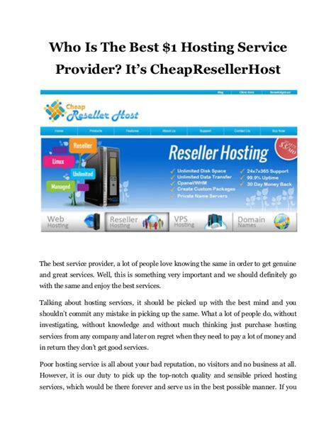 best hosting reseller hosting provider best reseller hosting provider