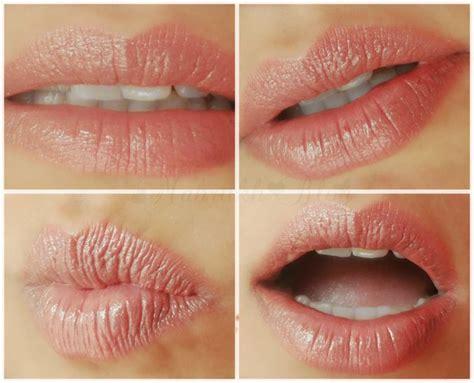 Lipstik Revlon Colorburst Lip Butter revlon color burst lip butter parfait