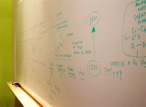 diy whiteboard cleaner conference room 1 photos 1486108 freeimages