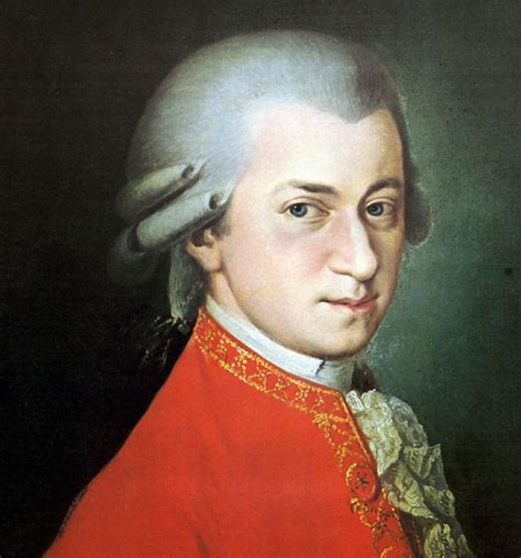 mozart biography a e wolfgang amadeus mozart 1756 1791