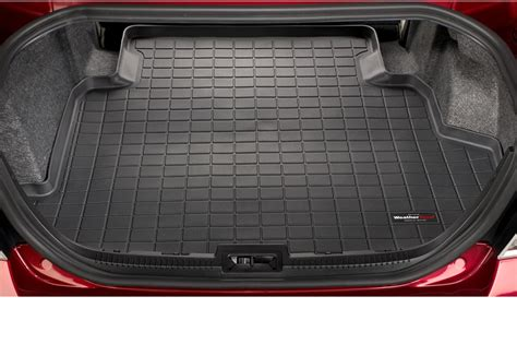 Lexus Rx Cargo Mat by Floor Mats By Weathertech For 2013 Rx 350 Wt40377