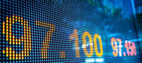 cotizaciones banco santander noticias banco sabadell los bancos del ibex 35 pierden 75