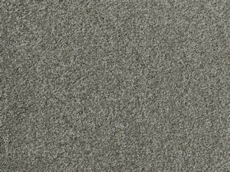 cheap carpet buy cheap carpets best price guaranteed grande cool quartz carpet