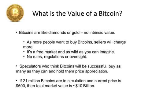 bitcoin what is it what is a bitcoin bitcoin basics presented by wayne lippman