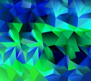 wallpaper default galaxy s5 galaxy s5 hd wallpaper default color blue gree 18238