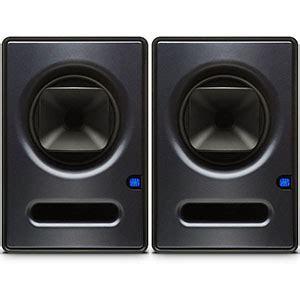 best studio monitors 300 10 best studio monitors detailed reviews 2017