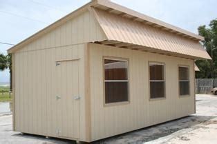 Storage Sheds Tallahassee by Gulf Coast Storage Sheds Tallahassee Fl 32304 877 597 4337