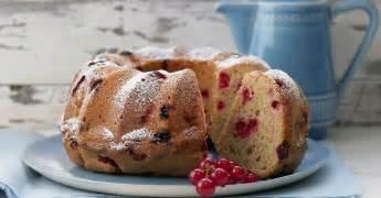 schnelle einfache kuchen kochbuch schnelle kuchen eat smarter