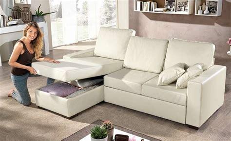 foto divani mondo convenienza divani mondo convenienza 2016 foto 11 40 design mag