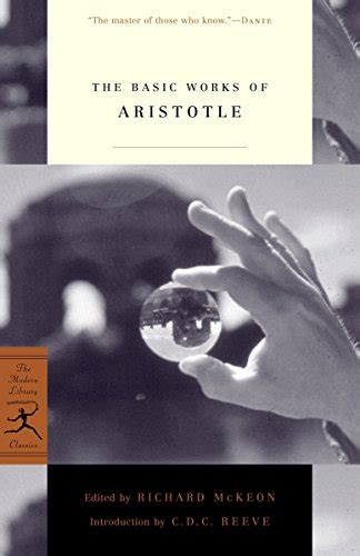 aristotle biography amazon aristotle biography biography online
