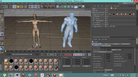 adobe premiere pro render farm animation and programming mark z belgica 3d animation