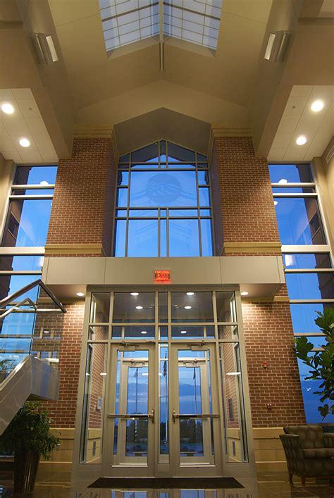 home design center lincoln ne architectural design associates portfolio office