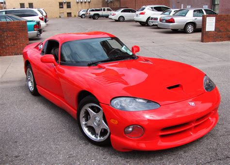 how cars work for dummies 1998 dodge viper seat position control 1998 dodge viper information and photos momentcar