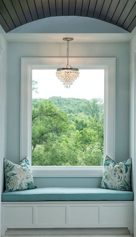 bedroom bay window seat 610 best images about window seats reading nooks on