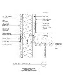 Curtain Wall Types Pdf Usg Design Studio Concrete Floor Download Details