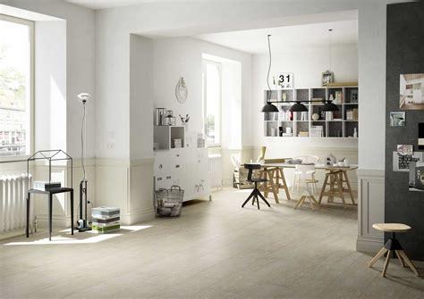 piastrelle marazzi catalogo pavimenti e rivestimenti di grandi formati marazzi
