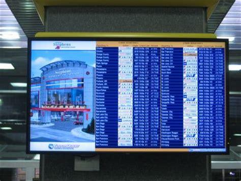 flyte systems inks agreement  digital signage provider