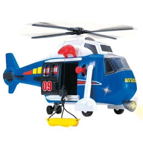 Wars Spielzeug Hasbro 766 by H 233 Licopt 232 Re Anim 233 Jeux Et Jouets World Avenue Des