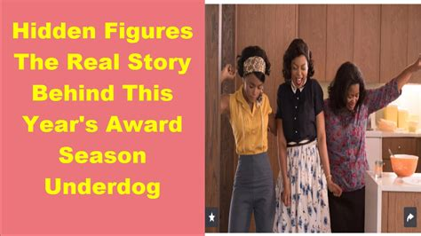 who is the real sia the story behind the singer who refuses to hidden figures the real story behind this year s award