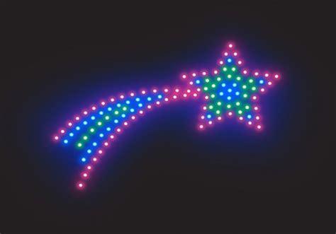 imagenes navidad estrellas foto estrella de navidad