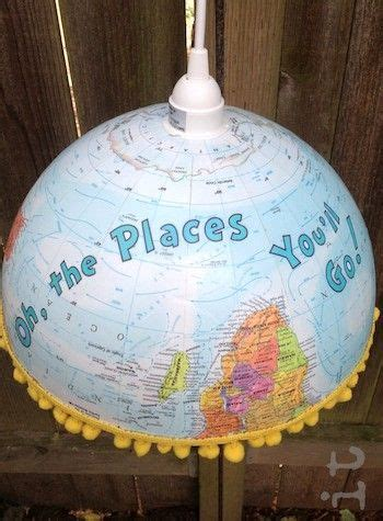 globe pendant lights inspiration ideas resources 15 best images about preschool dr suess on pinterest