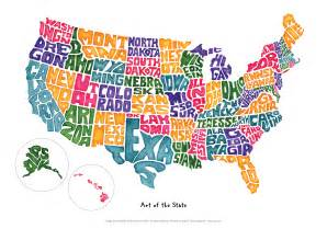 36 united states of america map wallpapers in widescreen